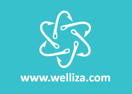 Weliza