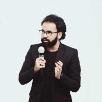Saiman Shetty
